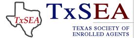 txsea-long-logo